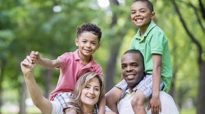 Le projet de loi modifiant les prestations familiales  reçoit un avis défavorable de la Cnaf
