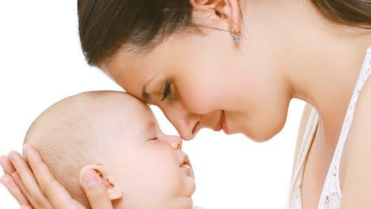 L'instinct maternel existe-t-il ?