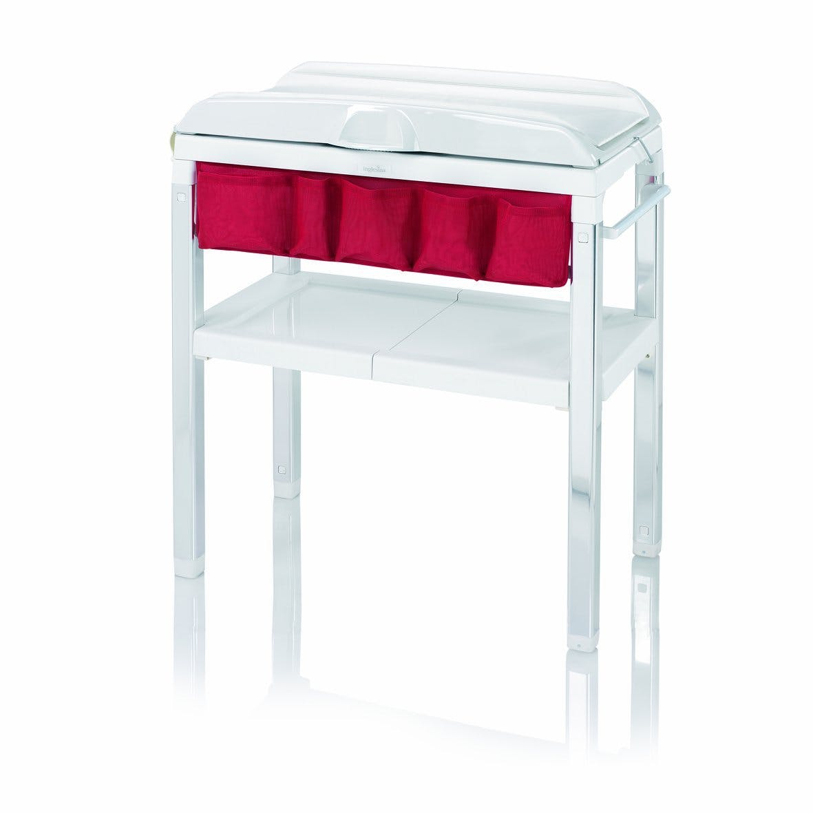 cool ces tables langer combinent plan langer pour changer. Black Bedroom Furniture Sets. Home Design Ideas