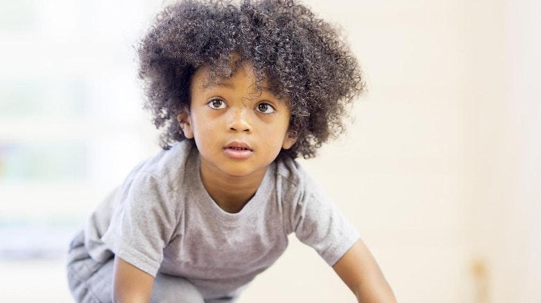 D coration int rieur la tendance du tissu africain wax - Amenager une chambre d enfant ...