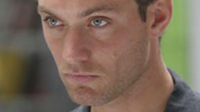 Jude Law, bientôt papa pour la 5e fois