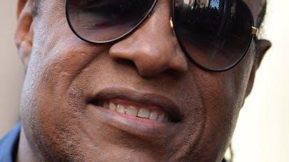 Stevie Wonder : bientôt 11 enfants pour le   chanteur