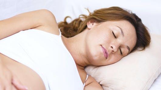 Accouchement : le rôle clé des hormones
