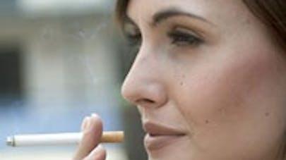 Les enfants parisiens sont les plus exposés au tabagisme   passif