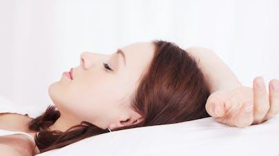 Forme : retrouver un bon sommeil, c'est facile