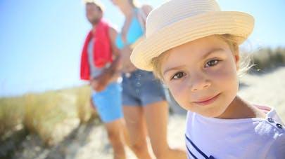 Famille recomposée : comment aimer l'enfant de l'autre   ?
