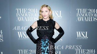 Madonna pourrait adopter un autre enfant au Malawi