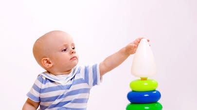 USA : 150 000 enfants blessés chaque année à cause d'un   jouet