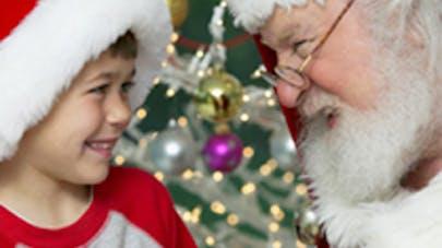 La prime de Noël sera versée mais pas augmentée