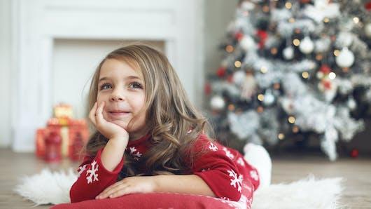 Noël 2014 : les meilleurs programmes télé pour les   enfants