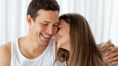 Les anomalies du sperme révélatrices de problèmes de   santé