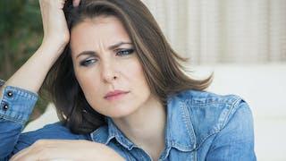 Une fausse couche comment a se passe - Comment eviter une fausse couche en debut de grossesse ...