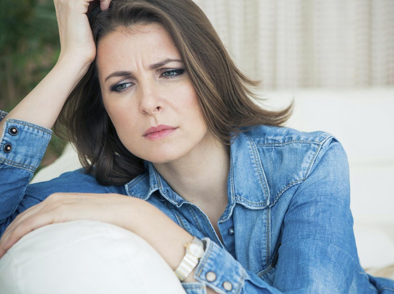 Suivi de grossesse - Comment eviter une fausse couche en debut de grossesse ...