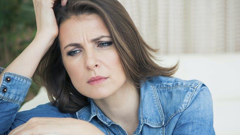 Id es re ues sur les fausses couches - Hormones de grossesse apres fausse couche ...