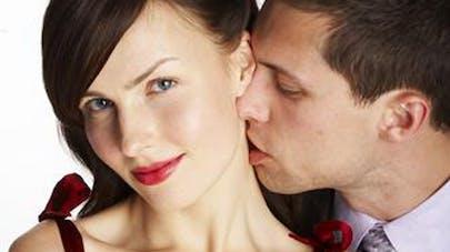 Orgasme : deux tiers des Françaises simulent pendant   l'acte sexuel