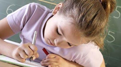 Ecole : 28 000 élèves du premier degré en plus en   2014