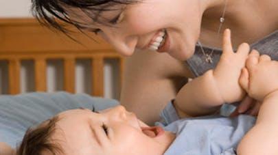 Congé parental : la réforme entérinée