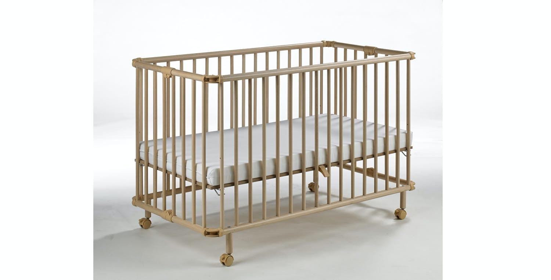 pu riculture les nouveaut s 2015. Black Bedroom Furniture Sets. Home Design Ideas