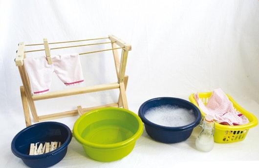 montessori des jeux p dagogiques faire la maison. Black Bedroom Furniture Sets. Home Design Ideas