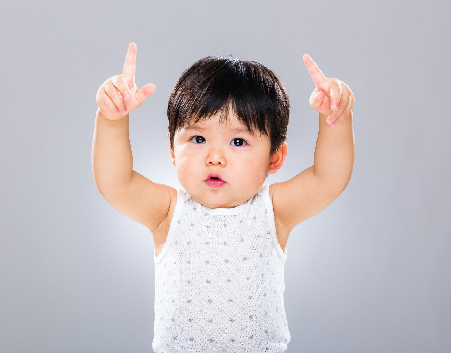 Comptines pour enfants : leur sens caché