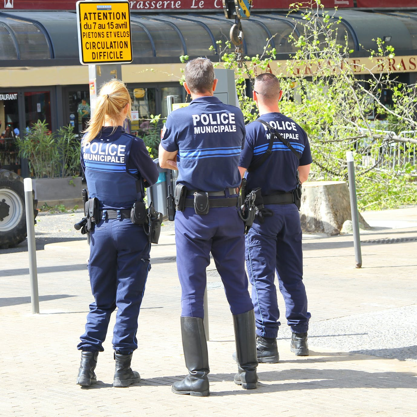 Plan Vigipirate alerte attentat : les mesures de sécurité   dans les écoles