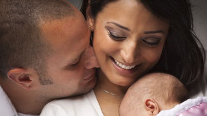 Prénom : l'actualité peut-elle influencer le choix des   parents ?