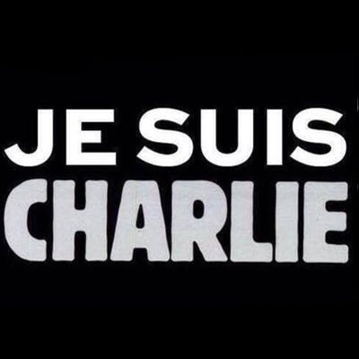 Attentat contre Charlie Hebdo : tous mobilisés !