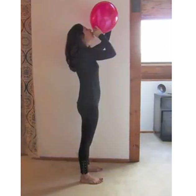 Yoga femme enceinte poitiers
