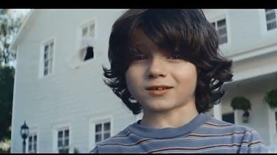 Etats-Unis : une publicité sur les accidents domestiques   diffusée lors du Super Bowl fait polémique