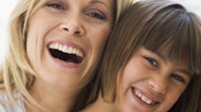 L'enfant, premier influenceur dans les décisions d'achat   des parents