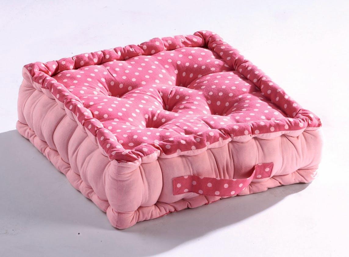 chambre enfants 40 id es d co petit prix. Black Bedroom Furniture Sets. Home Design Ideas