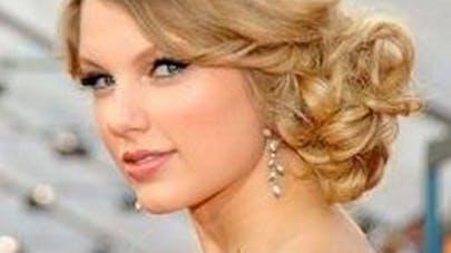 Musique : la chanteuse Taylor Swift détrônée par la Reine   des Neiges