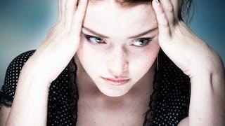 Burn-out maternel : comment l'éviter ?