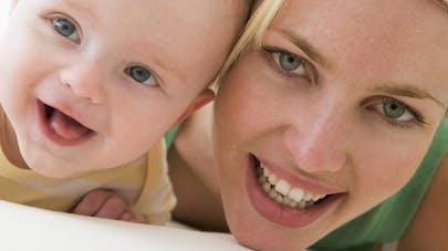 Familles monoparentales : les femmes non diplômées les   plus concernées