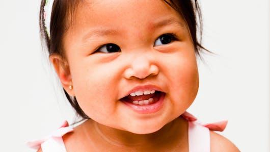 Coiffure : 15 accessoires pour petite fille absolument   craquants !