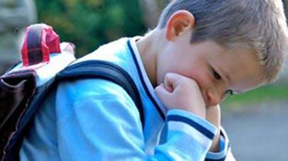 Victime de harcèlement, un garçon de 7 ans est exclu de   son école