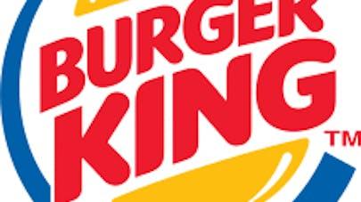 États-Unis : Burger King retire les sodas des menus pour   enfants
