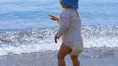Choisy-le-Roi : un pêcheur sauve de la noyade un enfant de   3 ans