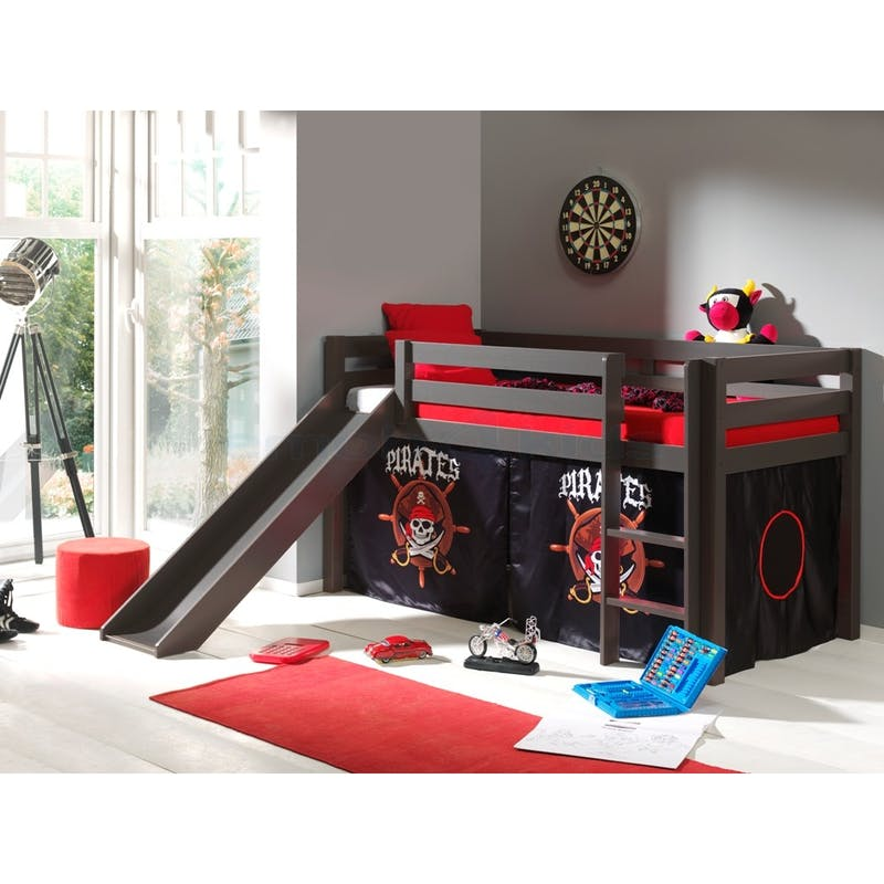 d co chambre d enfants les lits th me. Black Bedroom Furniture Sets. Home Design Ideas