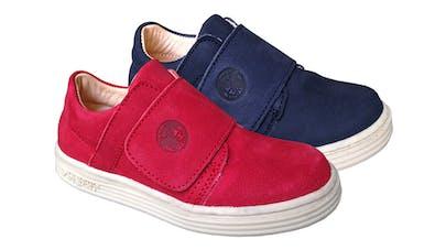 Collection DsBio Skate Velcros