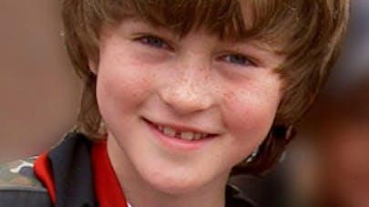 Australie : la police retrouve un enfant autiste 4 jours   après sa disparition dans la forêt