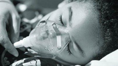 Cancer chez l'enfant : des séquelles à long terme