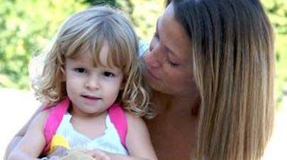 Obésité infantile : l'influence du stress familial