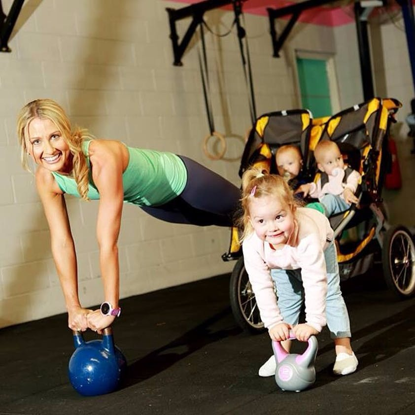 Exercice 7