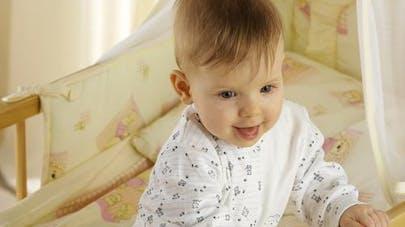 Australie : les parents privés d'allocations s'ils   refusent de vacciner leurs enfants