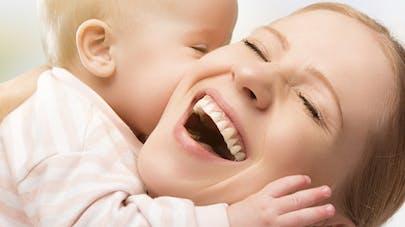 Une maman australienne suppliée d'arrêter de poster les   photos de sa fille sur Facebook