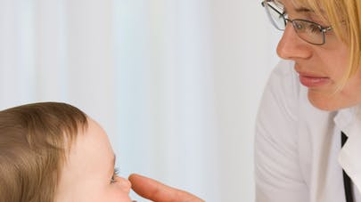 C'est la Semaine européenne de la vaccination !