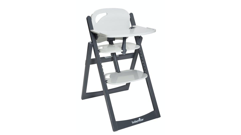 mat riel de pu riculture les nouveaut s pour b b. Black Bedroom Furniture Sets. Home Design Ideas