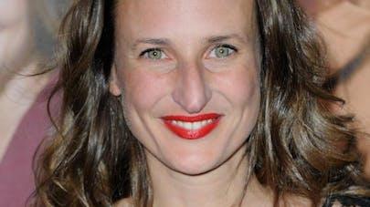Camille Cottin, l'ex Connasse de Canal +, est enceinte   !