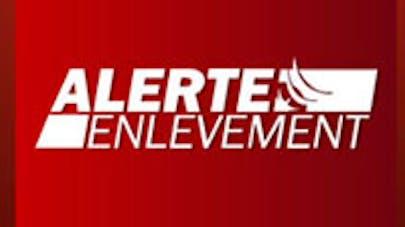 Alerte enlèvement : la petite Berenyss retrouvée en   vie